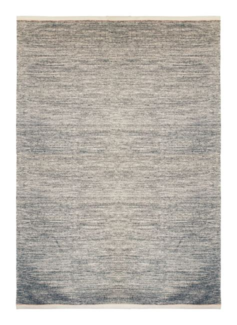 aspegren teppich teppich design aspegren denmark kelim awa aspegrenaspegren