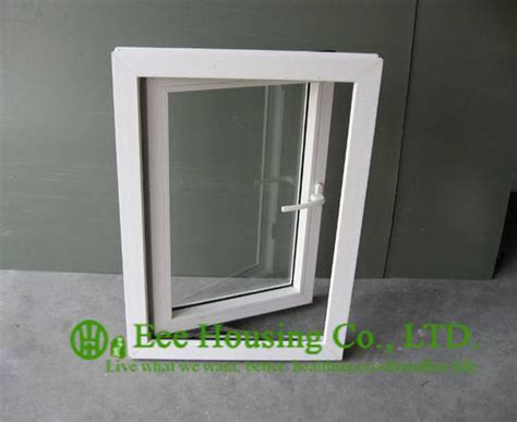 Glazed Awning Windows by Buy Wholesale Glazed Windows From China