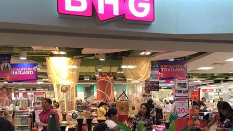 bhg com bhg department stores posting solid growth inside retail