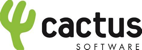 symplr  cactus software merge  form leader