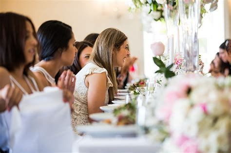 how to host a beautiful bridal shower gm photographics
