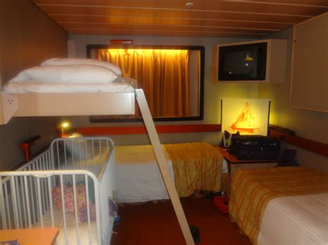 Review For Room Carnival Elation Room Photos Review Travel Time