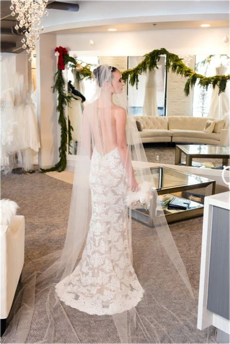 Discount Wi Wedding Dresses by Bridal Dresses Milwaukee Wi Discount Wedding Dresses