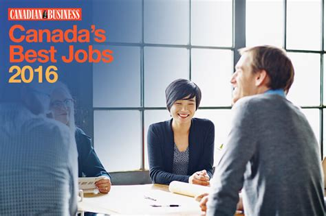 Best Mba In Canada 2017 by Canada S Best Brands 2017 The Top 25