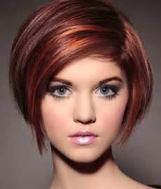layers asymmetrical haircuts 30 short layered haircuts 2014 2015 short hairstyles