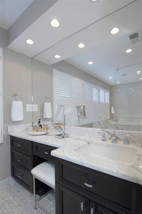 bathroom design seattle bathroom vanity seattle wa traditional bathroom vanities