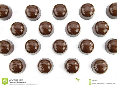 Gourmet Handmade Chocolates - gourmet chocolates royalty free stock photography image