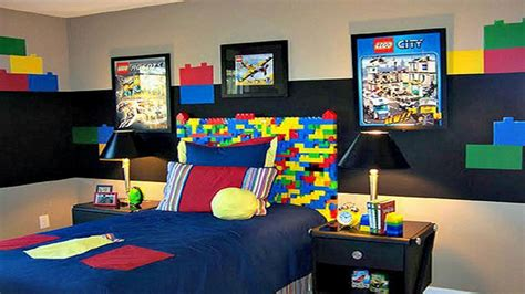 paint ideas for boys bedroom paint ideas for boys bedroom decor ideasdecor ideas
