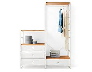 Shelving Organizer Systems Storage Systems Ikea
