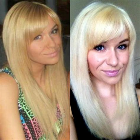 toner after bleaching copper hair toner after bleaching copper hair toner after bleaching