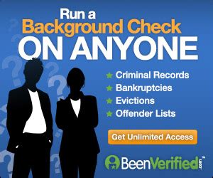 Free Criminal Background Check Virginia Usa Criminal History Information Employee Screening
