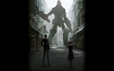 Big 0 Anime by Big O Anime Wallpaper Www Pixshark Images