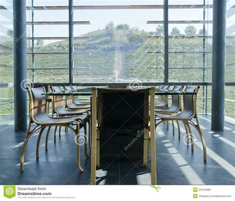 a to z winery tasting room wine tasting room stock photography image 24410582