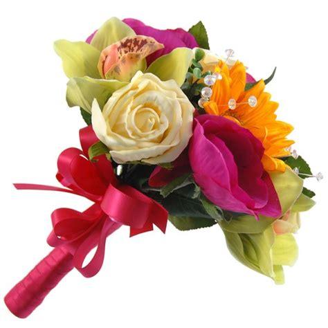 mixed flower bouquet mixed special flower bouquet