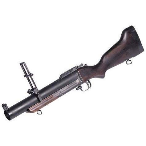 Paintball Giveaway - 55 best images about paintball grenade launchers on pinterest
