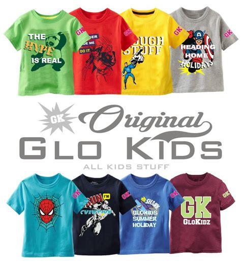 Kunci Folding Gate glokids original toko baju anak originals