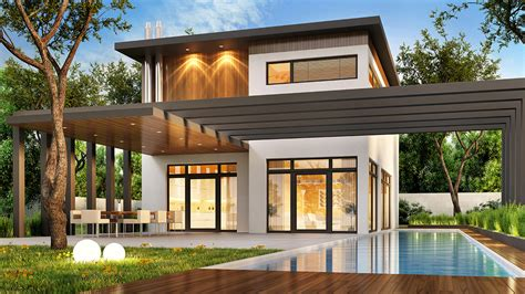 house design gallery india home plans india houzone