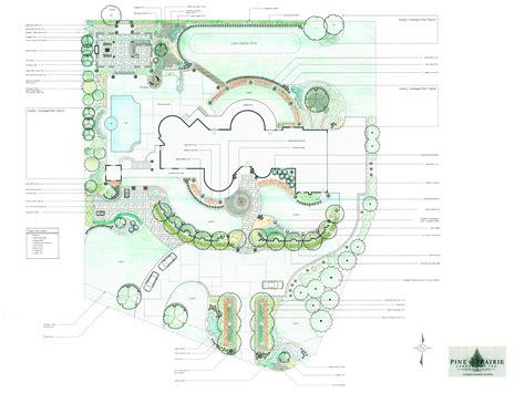 design your garden layout superb landscaping planner 4 landscape design plan