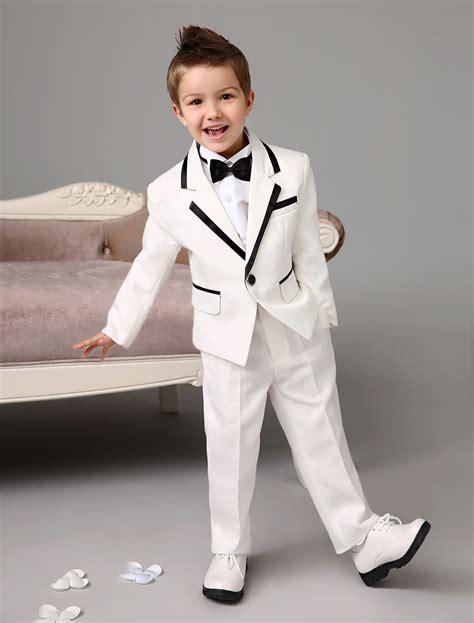 get cheap ring bearer tuxedos aliexpress