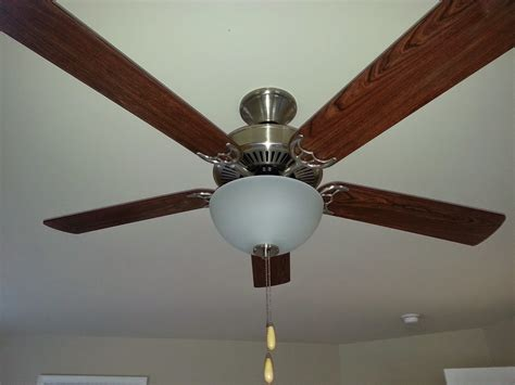 ceiling fans richmond va building our new home milan in richmond virginia