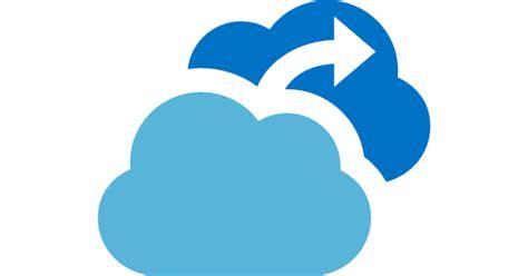 backup image detalles de precios copias de seguridad en la nube