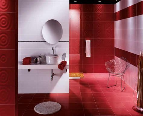 idea piastrelle bagno idee piastrelle bagno moderno idee bagni moderni piccoli
