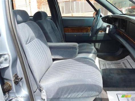 online service manuals 1992 buick lesabre interior lighting 1994 buick lesabre custom interior photo 48407032 gtcarlot com
