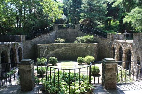 S Garden Rochester Ny by The World S Catalog Of Ideas
