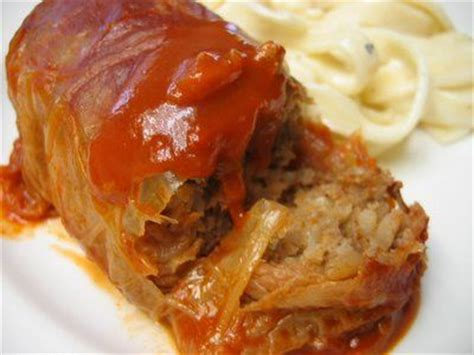 Memonities Detox by 25 Best Ideas About Cabbage Roll On Cabbage