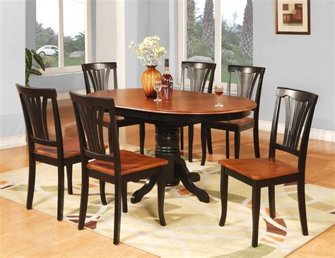 Cheap Dining Room Tables Chairs How To Bargain For Discount Dining Room Table Sets