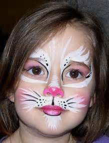 Selecci 243 n de caras pintadas que te pueden inspirar para tu disfraz
