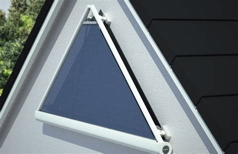 triangular awning vertical blind types access awnings