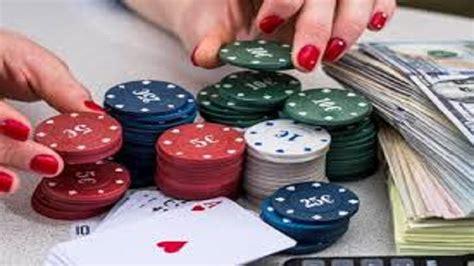 mudah main domino qq  situs poker minimal deposit