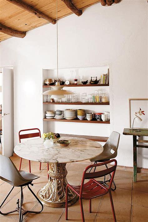 home decor co za rustic ranch style home2 sa decor design