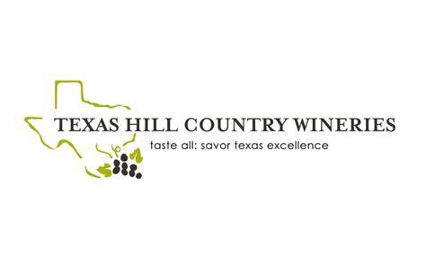 design hill logo texas hill country logo logo design a3 creative design