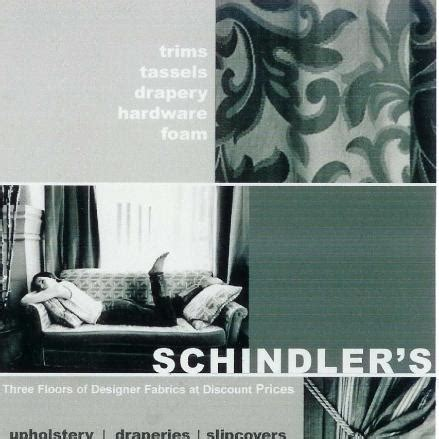 cleveland upholstery schindler s fabrics and upholstery shop in cleveland oh