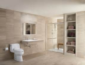 home depot bathroom design ideas the home depot