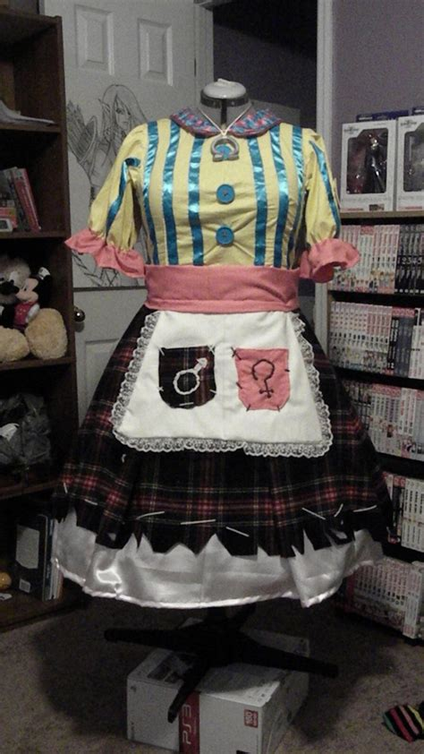 alice doll house alice dollhouse dress by destinyislandgirl on deviantart
