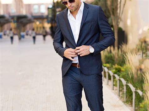 oxford shoes with suit 3 ideas for men s oxford shoes flexi news