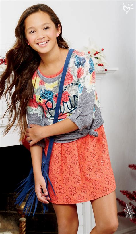 Exclusive Recomended Blouse Sweater Blouse Rajut Murah Sweater 130 best images about on