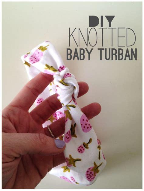 tutorial menjahit turban baby best 25 headbands for babies ideas on pinterest baby