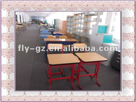 Buy School Desk by Wooden Student Desk Chair Modern School Desk Chair Wooden