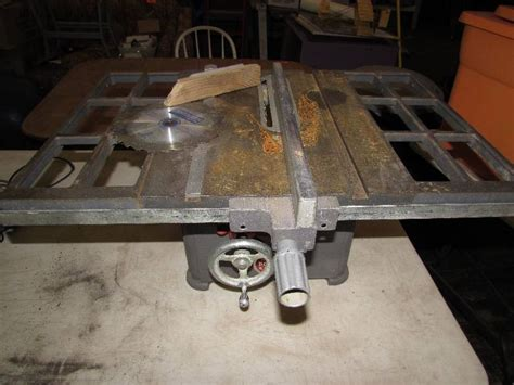 Tool Crib Of The Grand Forks by Image Viewer Global Auction Guide