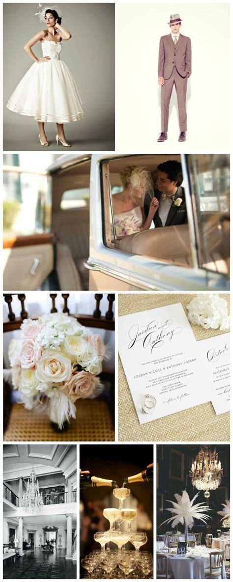 25 best 1940s wedding theme trending ideas on 40s wedding 1940s and 1930s