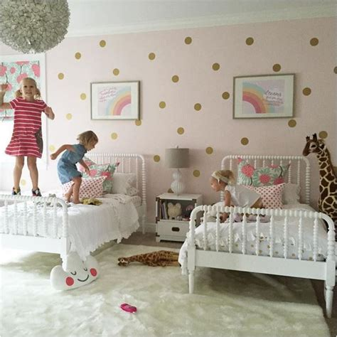 25 Best Ideas About Twin Girl Bedrooms On Pinterest | the 25 best twin girl bedrooms ideas on pinterest girls