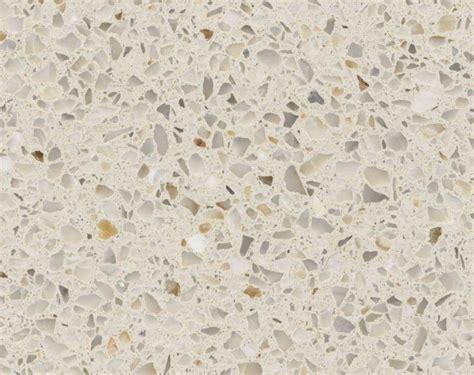 vinyl terrazzo floor tile robinson house decor