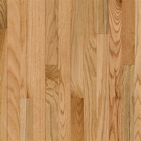Home Depot Oak Wood Planks