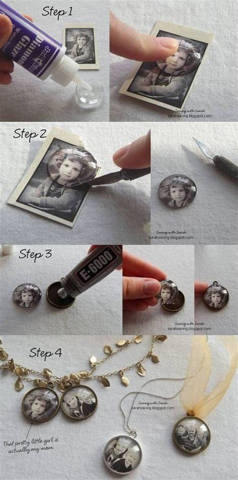 easy diy 35 easy diy gift ideas people actually want for