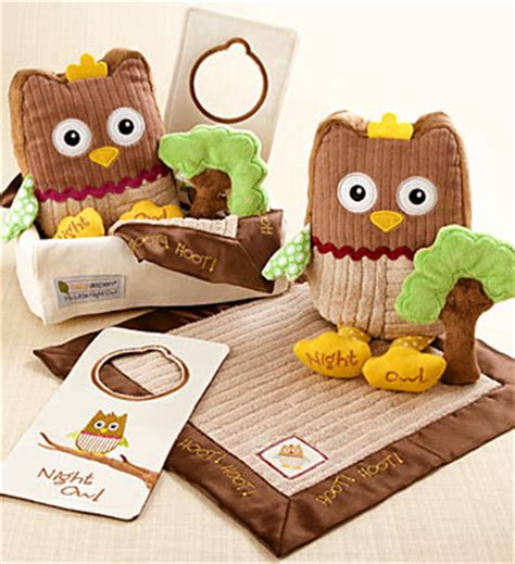 common baby shower gifts most popular baby shower trends of 2012 part 1