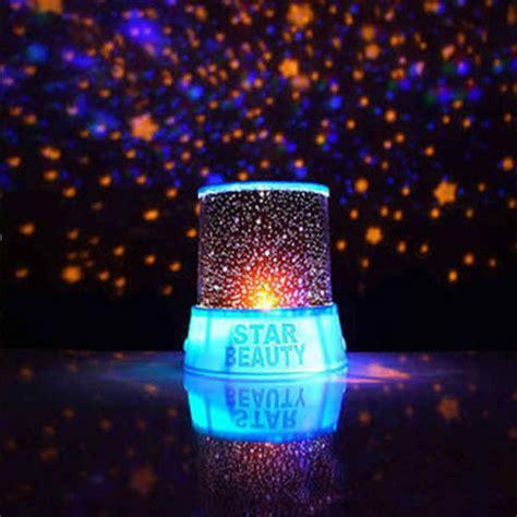 best night light projector star night light projector e vision